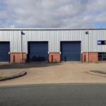 JCB Parts Supplier UK