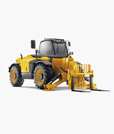 JCB Loadall Spare Parts | JCB Loadall Replacement Parts | Digger