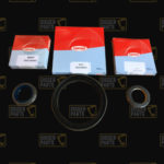 JCB Oil Seal Kits