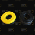 JCB Replacement Oil Seals