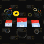 JCB Replacement Seals